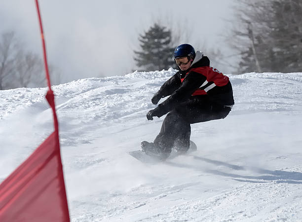 Ski Rental Services - Get Your Groove On Ice